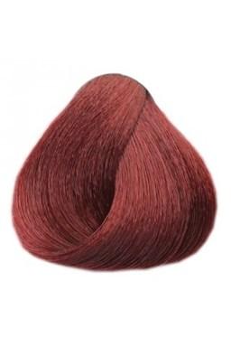 BLACK Sintesis Barva na vlasy 100ml - purpurově červená 6-6