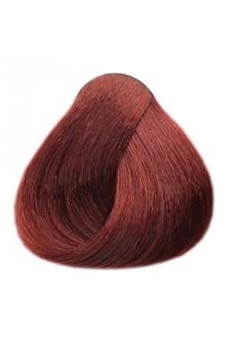 BLACK Sintesis Barva na vlasy 100ml - titanově červená 7-63
