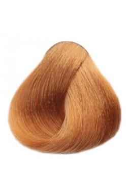 BLACK Sintesis Barva na vlasy 100ml - víno De Pasas 8-34