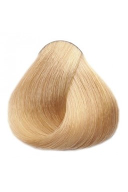 BLACK Sintesis Barva na vlasy 100ml - světlé pivo 9-33