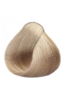 BLACK Sintesis Barva na vlasy 100ml - velmi světlý přírodní blond 11-0