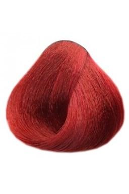 BLACK Sintesis Barva na vlasy 100ml - výrazně červená F666