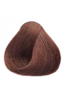 BLACK Sintesis Barva na vlasy 100ml - mléčná čokoláda 4-03 (6-03)