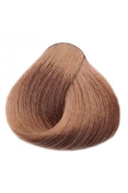 BLACK Sintesis Barva na vlasy 100ml - mléčně kávová 7-32