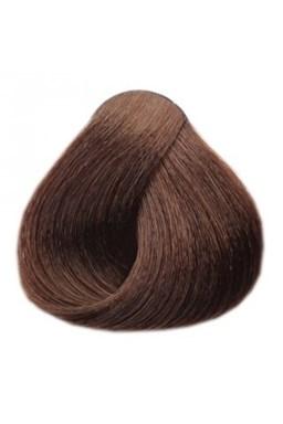 BLACK Sintesis Barva na vlasy 100ml - vlašský ořech 5-34
