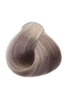 BLACK Sintesis Barva na vlasy 100ml - šedá pro muže 0-1