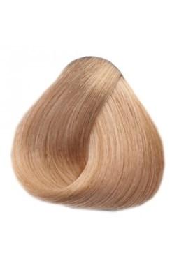 BLACK Sintesis Barva na vlasy 100ml - medová 8-03