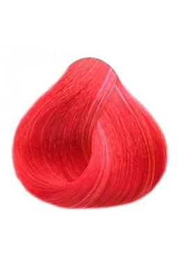 BLACK Sintesis Barva na vlasy 100ml - extrémě červená 0-6