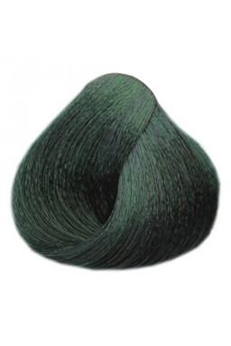 BLACK Sintesis Barva na vlasy 100ml - smaragdová zelená F999