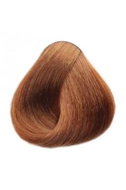 BLACK Sintesis Barva na vlasy 100ml - jantarová 7-03