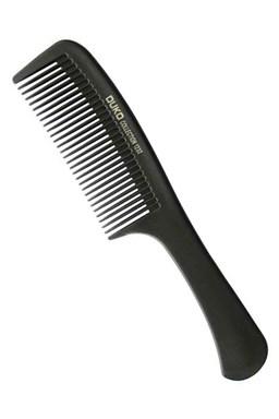DUKO Hřebeny Hřeben na vlasy s ručkou 1232