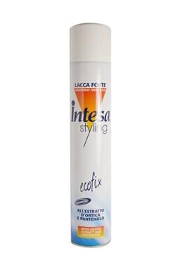 INTESA Lacca Forte Lak na vlasy silně tužící 500ml