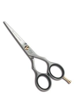 JAGUAR Solingen PreStyle Ergo profesionální kadeřnické nůžky na vlasy 5,5´ 82255
