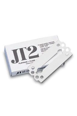 JAGUAR 3922 Náhradní dvojité břity do břitev Jaguar JT2 a ORCA S - 10ks