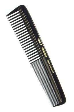 MATADOR Hřebeny Kadeřnické hřeben na vlasy profi 2255  7