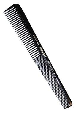 MATADOR Hřebeny Profesionální hřeben na vlasy 2660  7,25