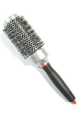 OLIVIA GARDEN Pro Thermal - kadeřnický kartáč na vlasy kulatý vyhřívací T 33