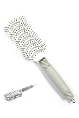 OLIVIA GARDEN Pro Kadeřnický foukací kartáč na vlasy TVent Shaper
