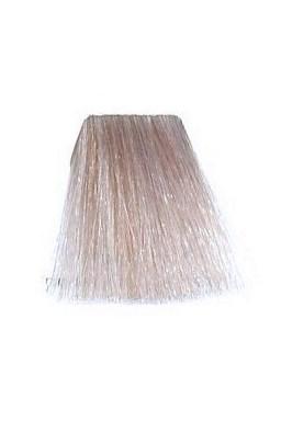WELLA Color Touch Semi-permanantní barva Perleťová - stříbrná 8-81