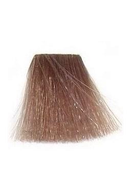 WELLA Color Touch Semi-permanantní barva Perleťová - perlově šedá 7-89
