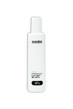SUBRÍNA Oxidanty Cremeoxyd 9% (30vol) - krémový peroxid vodíků 120ml
