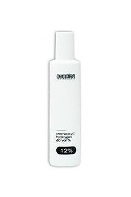 SUBRÍNA Oxidanty Cremeoxyd 12% (40vol) - krémový peroxid vodíků 120ml