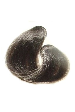 BLACK Color Mousse Barevné pěnové tužidlo 200ml Dark Gray - tmavě šedé