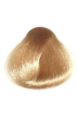 WELLA Koleston Perfect Permanentní barva Přírodní intenzivní plavá blond  9-00