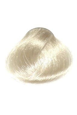 WELLA Koleston Perfect Barva na vlasy  Popelavě fialová 12-16