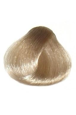 WELLA Koleston Perfect Permanentní barva Perleťová blond 9-8