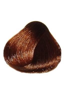 WELLA Koleston Perfect Barva na vlasy Hnědočervená červená 6-74