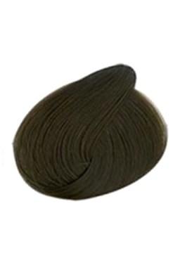 SCHWARZKOPF Igora Royal barva na vlasy - extra přírodní třední blond 7-00