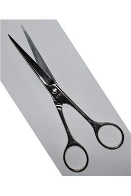 KDS Sedlčany Holičské nůžky na vlasy 4313 - 17cm   7´
