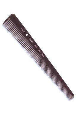 HAIRWAY Hřebeny Hřeben na stříhání vlasů Ionic 05163 - 187mm