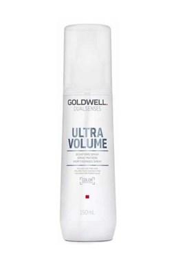 GOLDWELL Dualsenses Ultra Volume Bodifying Spray 150ml - 2f sprej pro větší objem