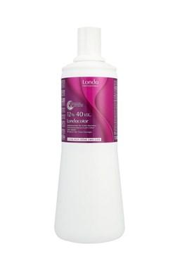 LONDA Professional Oxidations Emulsion emulzní peroxid 12% 1000ml