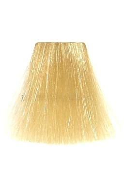 LONDA Professional Londacolor barva na vlasy 60ml - Nejsvětlejší blond  10-0