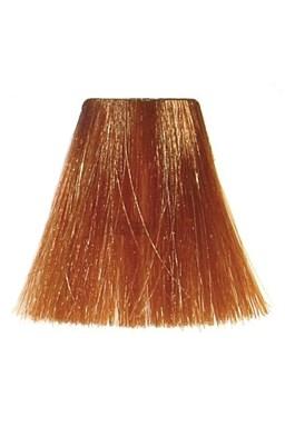 LONDA Professional Londacolor barva na vlasy 60ml - Střední blond měděná 7-4