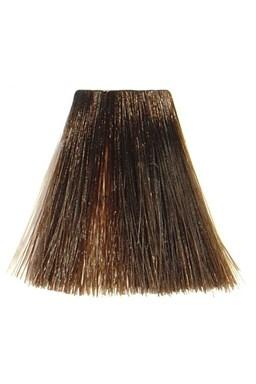 LONDA Professional Londacolor barva na vlasy 60ml - Světlá hnědá popelavá 5-71