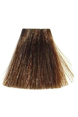 LONDA Professional Londacolor barva 60ml - Tmavá blond hnědá popelavá 6-71