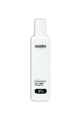 SUBRÍNA Oxidanty Cremeoxyd 3% (10vol) - krémový peroxid vodíků 120ml