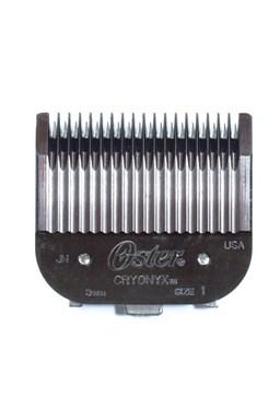 OSTER Strojky Stříhací hlava 2,4mm pro strojek Oster Pilot a 616-91 size1