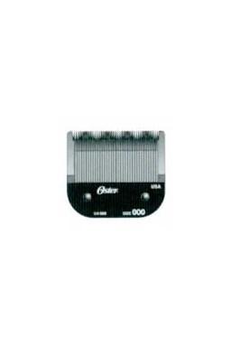 OSTER Strojky Náhradní střihací nůž pro Oster 97-40 a 44 000 - 0,5mm