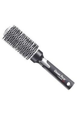 BABYLISS PRO CB2E Profesionální keramický kulatý kartáč na vlasy - průměr 32mm