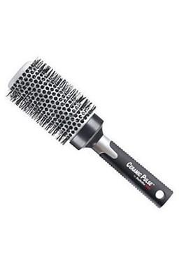 BABYLISS PRO CB3E Profesionální keramický kulatý kartáč na vlasy - průměr 42mm
