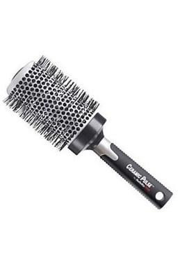 BABYLISS PRO CB4E Profesionální keramický kulatý kartáč na vlasy - průměr 52mm
