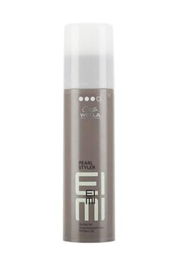 WELLA EIMI Pearl Styler 100ml - středně tužící gel s perleťovým leskem