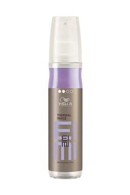 WELLA EIMI Thermal Image Spray 150ml - termální ochrana před žehličkou, kulmou aj.