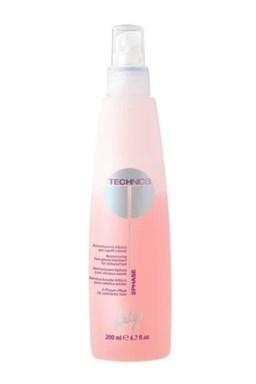 VITALITYS Technica COLOR+ 2Phase Spray regenerační sprej pro barvené vlasy 200ml