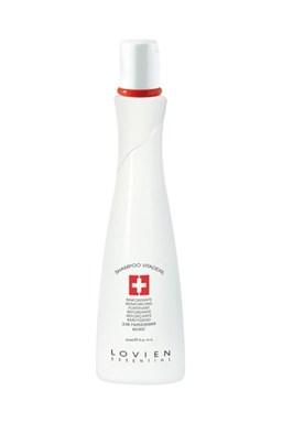 L´OVIEN ESSENTIAL Shampoo Vitadexil šampon proti vypadávání vlasů 300ml